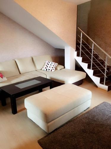 Guest House Pautalya