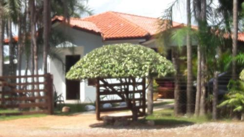 Foto de Casa da Benção