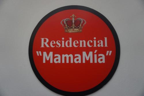 HotelResidencial Mamamia