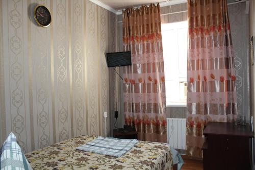 Motel on Konyratbaeva 44, Qyzylorda