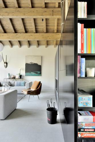 Home by U - Chalet 2 - Saint Martin de Belleville