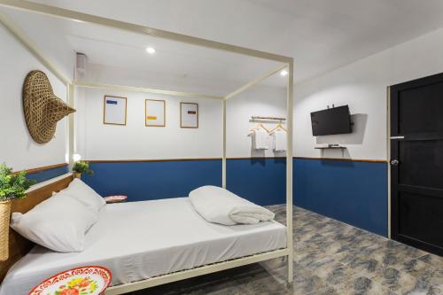 Stockhome Hostel Ayutthaya photo 32