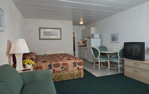 Singapore Motel - Wildwood Crest - Wildwood Crest, NJ 08260
