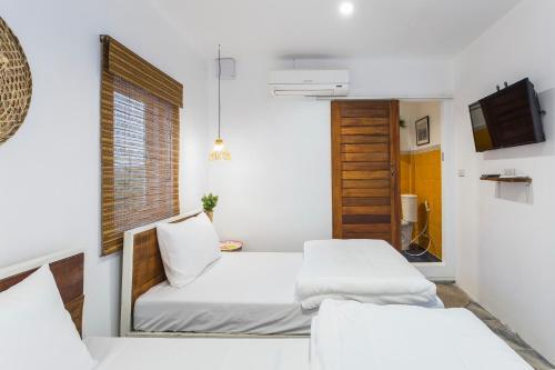 Stockhome Hostel Ayutthaya photo 50