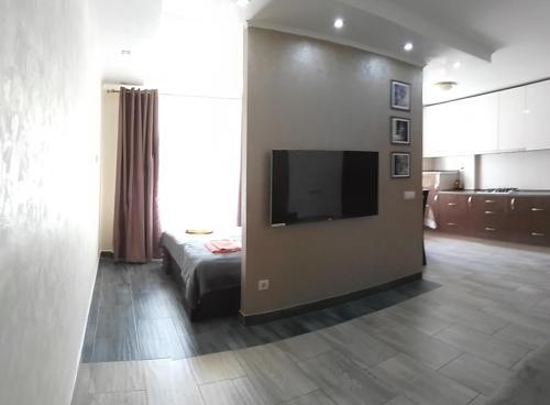 HotelStudio Comfort