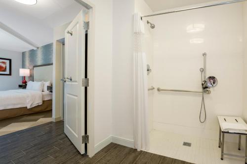 Photo - Hampton Inn & Suites San Diego-Poway