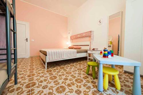 . Casa Vacanze Doria