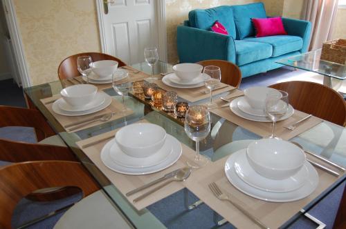 Photo - Craigend Park Apartments