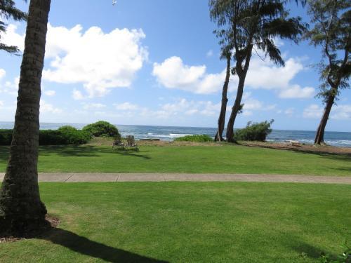Islander On The Beach #151 - Kapaa, HI 96746
