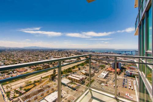 Best Views Of San Diego And Coronado - San Diego, CA 92101