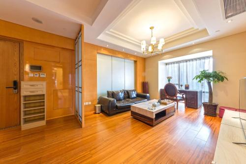Yue Apartment photo 16