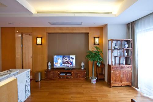 Yue Apartment photo 34