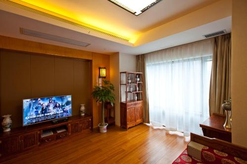 Yue Apartment photo 36