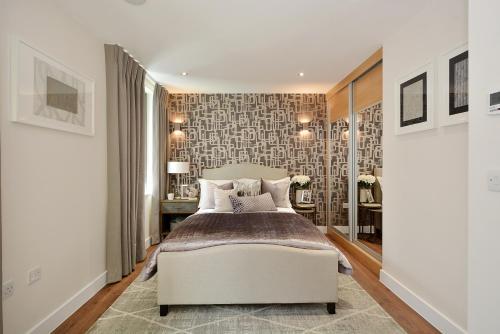 Twyne House Apartments