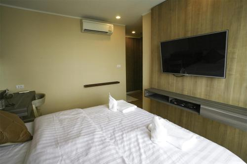 10 Minutes Airport Link Residence photo 19
