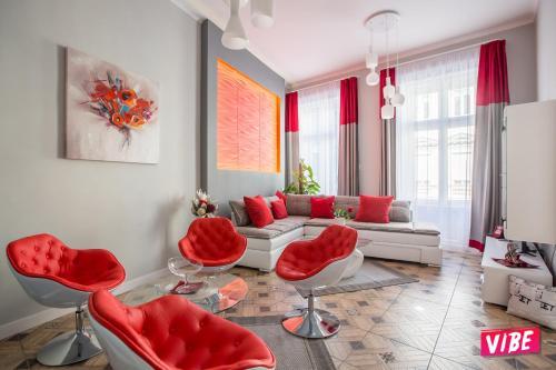 Bp Design Hotel and Apartman photo 2
