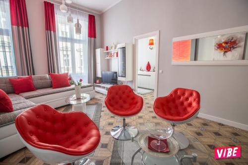 Bp Design Hotel and Apartman photo 4