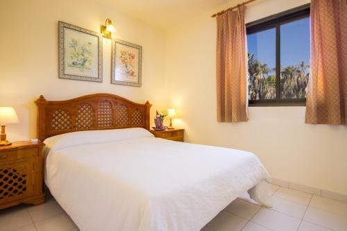Hd Beach Resort 49