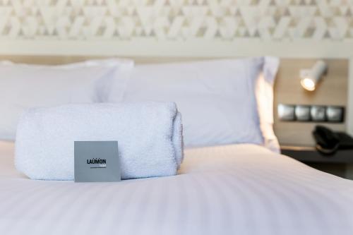 Hotel Laumon photo 10