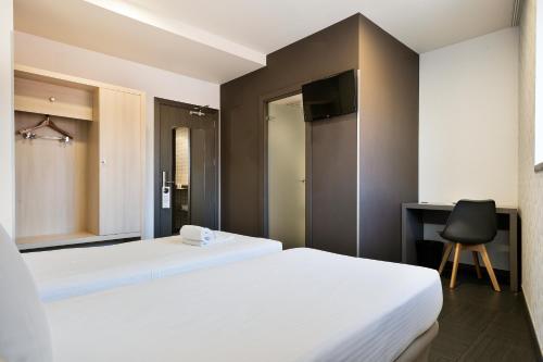 Hotel Laumon photo 14