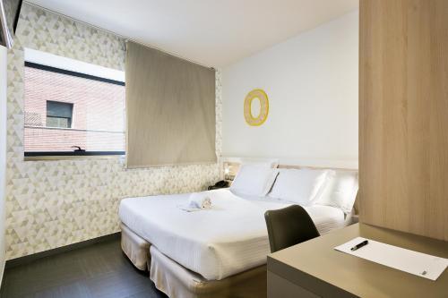 Hotel Laumon photo 16
