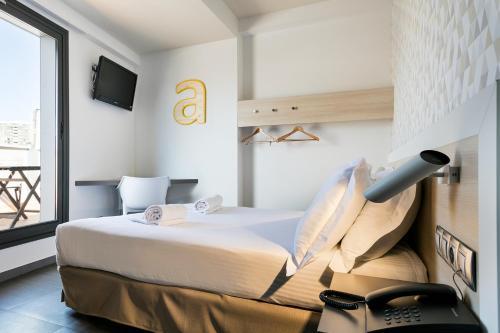 Hotel Laumon photo 17