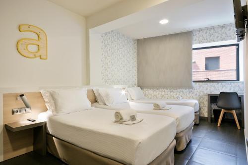 Hotel Laumon photo 19