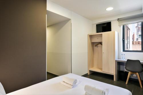 Hotel Laumon photo 21