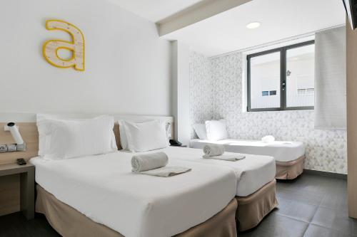 Hotel Laumon photo 22