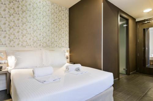 Hotel Laumon photo 23