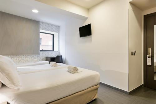 Hotel Laumon photo 25
