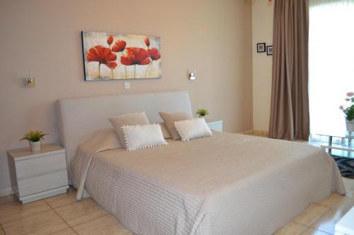 Marianna Hotel Apartments - Photo 7 of 164