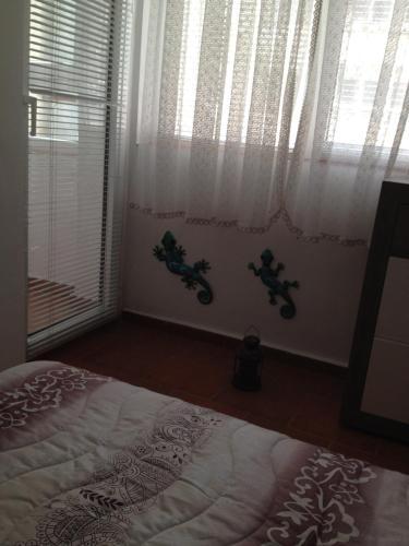 Apartment Sinchets