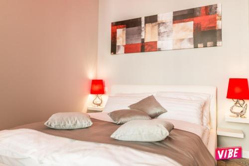 Bp Design Hotel and Apartman photo 10