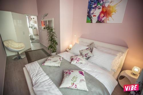 Bp Design Hotel and Apartman photo 15