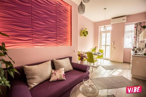 Bp Design Hotel and Apartman photo 23