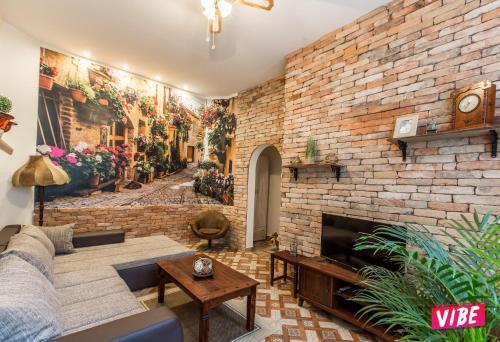 Bp Design Hotel and Apartman photo 24