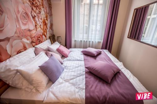 Bp Design Hotel and Apartman photo 26