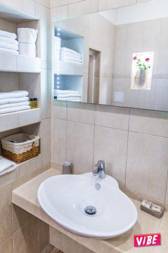 Bp Design Hotel and Apartman photo 31