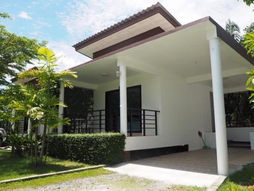 B.M.P Resort