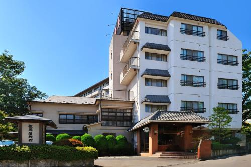 村和日式旅館 Satoya Ryokan