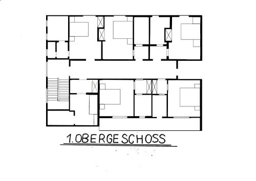 Kupfer-Dachl room photos