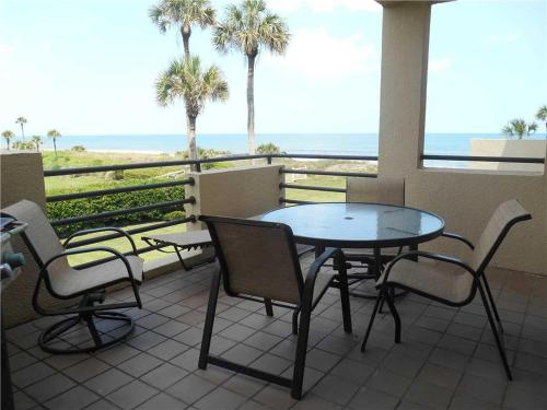 Spinnakers Reach 832 - Three Bedroom Condominium - Ponte Vedra Beach, FL 32082