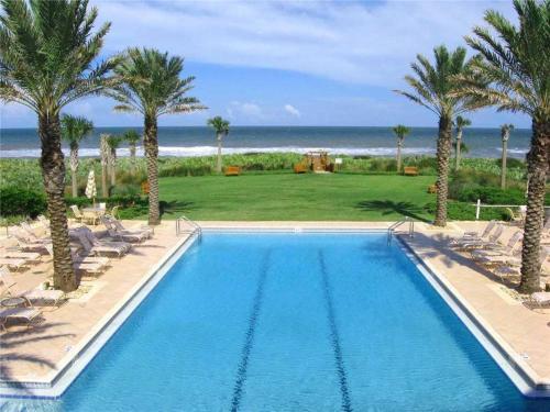 Cinnamon Beach Nautilus - Six Bedroom Home