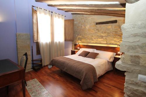 Suite Hotel del Sitjar 15