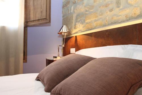 Suite Hotel del Sitjar 19