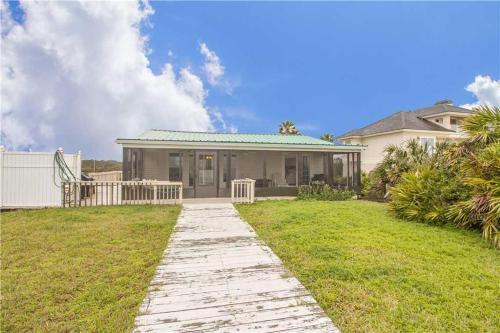 Sensation Beach House - Two Bedroom Home - Ponte Vedra Beach, FL 32082