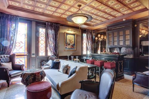 ホテル モレスコ