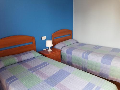 __{offers.Best_flights}__ Hotel Condes de Buñol