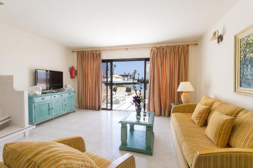 Hd Beach Resort 51